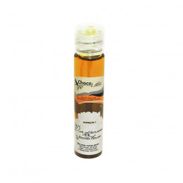 Масло-бальзам для волос ФОРМУЛА №1 для укрепления и роста волос, 50 мл