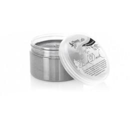 Гель-крем для мытья волос - мусс БЛЭК ДЖЕК с активированным углем, маслами лимона и бергамота, для жирных и комбинированных волос, 280 мл