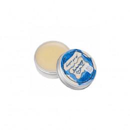 Бальзам для губ Восточная сказка, масло твердое, 10 гр.,